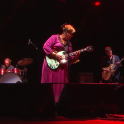 Alabama Shakers