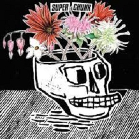 What a Time to Be Alive - Superchunk: rabia para seguir vivos