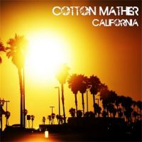 Rumbo a California con Cotton Mather