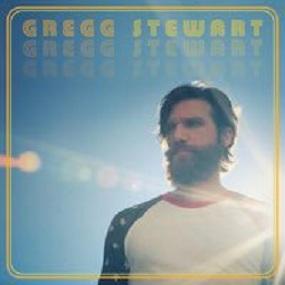 Gregg Stewart: