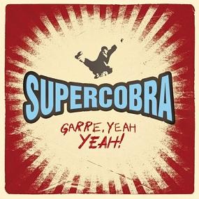 Supercobra:
