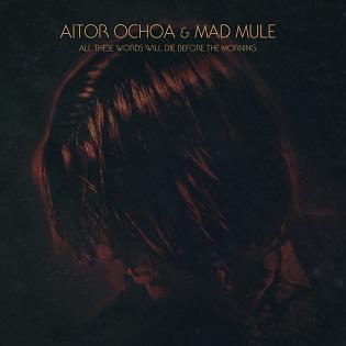 Aitor Ochoa & Mad Mules: