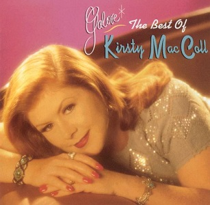 KIRSTY MACCOLL - GALORE - BEST OF (1979 -2000)