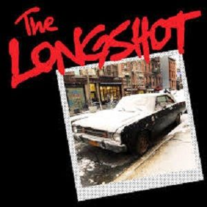 The Longshot -Love is for Losers: cómo alcanzar un fantasma