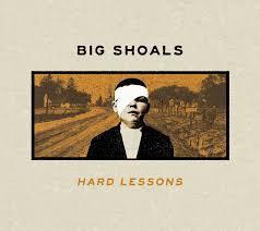 Big Shoals: