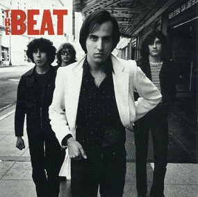 PAUL COLLIN'S BEAT (1979)