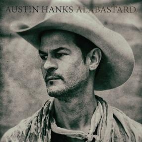 AUSTIN HANKS: