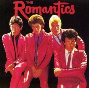 THE ROMANTICS (1979)