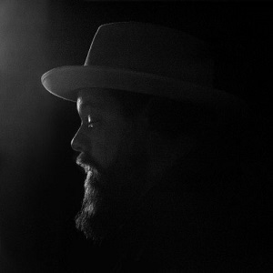 NATHANIEL RATELIFF & THE NIGHT SWEATS - TEARING AT THE SEAMS (2018)