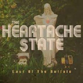Heartache State: