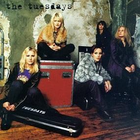 THE TUESDAYS (1998)